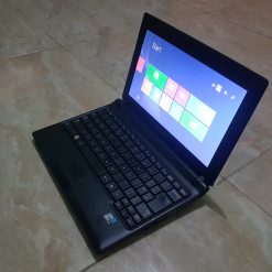 Slightly used Samsung N250P laptop for sale in Accra Ghana