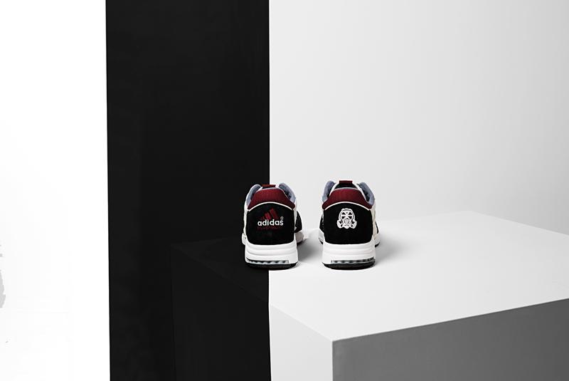 adidas-Consortium-x-Foot-Patrol-05-800pix