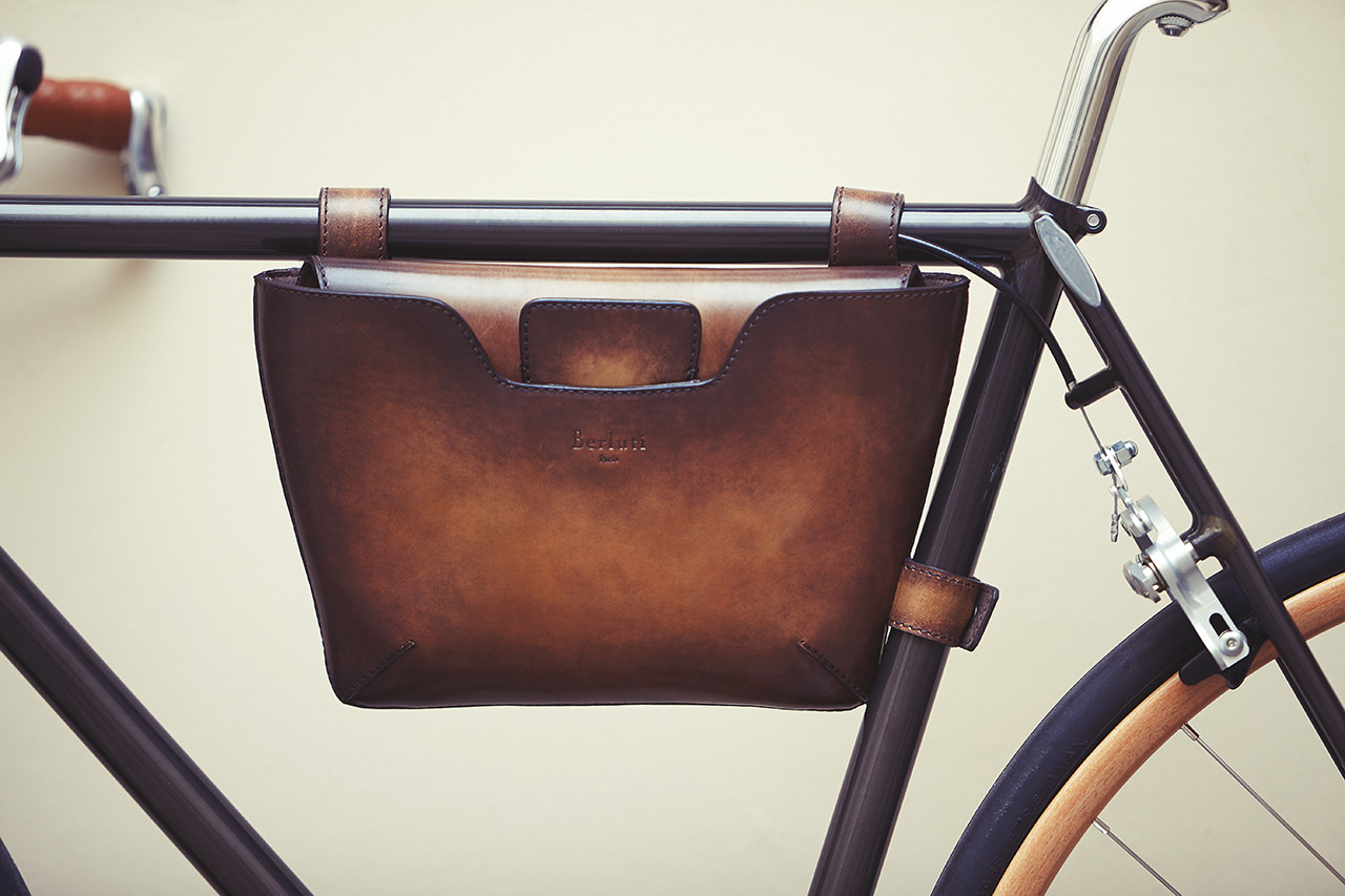 berluti-x-cycles-victoire-bicycle-2