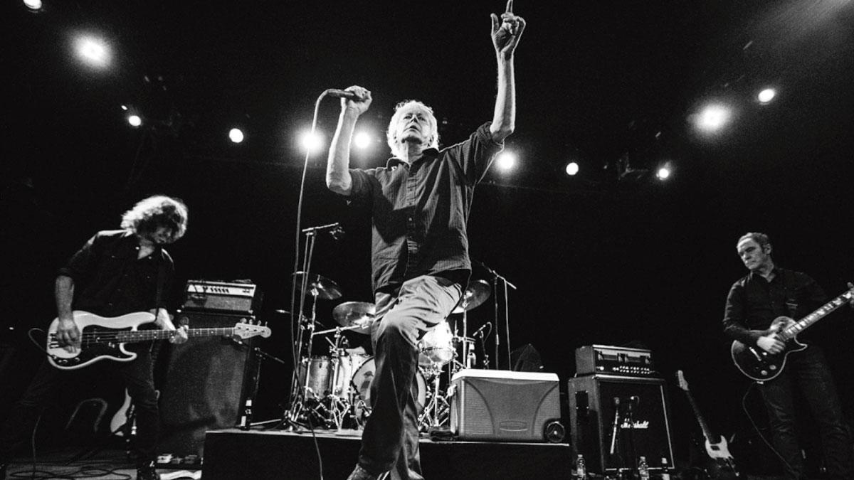 Guided By Voices: novo álbum, o terceiro em 2020, mantém a identidade da banda