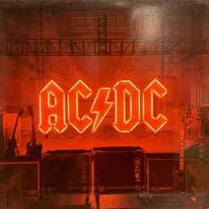 Power UP do AC/DC: um disco improvável em um ano improvável
