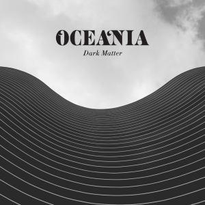 Novo disco do Oceania: peso, melodia e músicas com finais inesperados