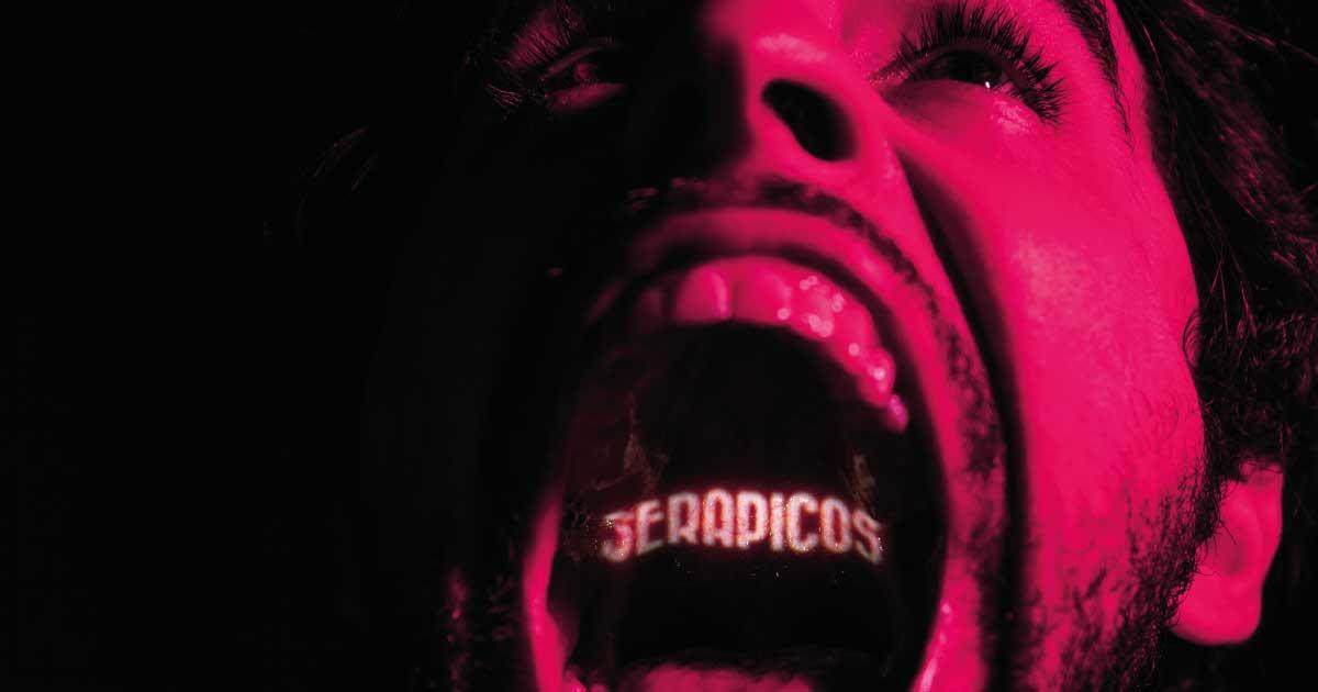 """O Serapicos, projeto indie do produtor e compositor Gabriel Serapicos, lança nesta sexta-feira (04) nas plataformas de streaming a música """"Faz o que Você Quiser Comigo"""", o segundo single do álbum """"Calçada da Lama"""""""