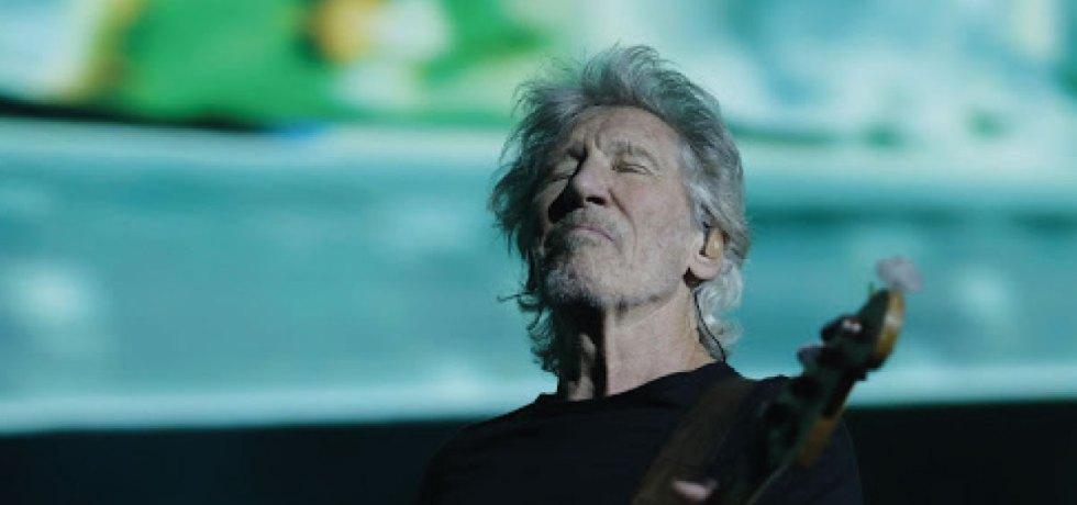Roger Waters recusa dinheiro do Instagram e detona Mark Zuckerberg