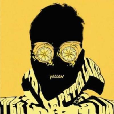 Peter Lake - Yellow