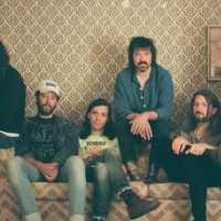 The War on Drugs lança faixa-título do seu novo álbum
