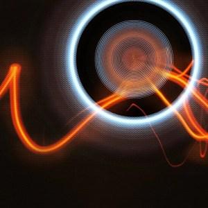 energy, light, lighting