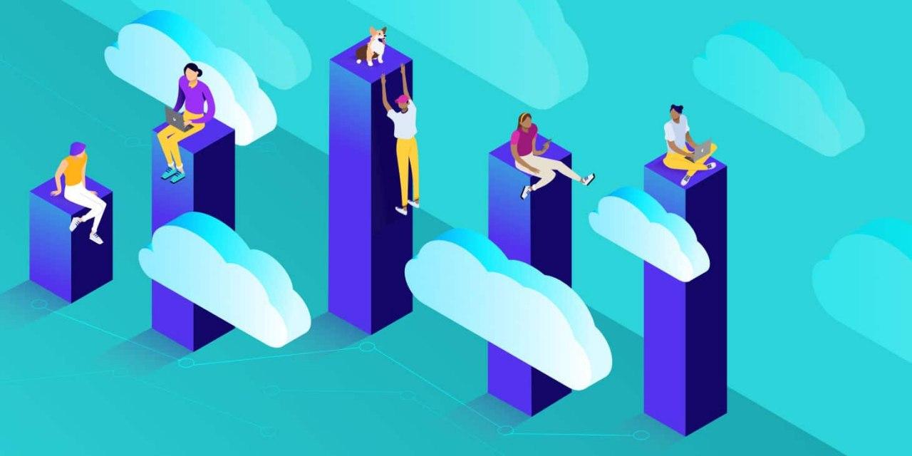 ស្ថាប័ន Oracle បន្ថែមមជ្ឈមណ្ឌលសំណុំទិន្នន័យ cloud data ក្នុង៥ ប្រទេសបន្ថែមនៅឆ្នំា២០២០
