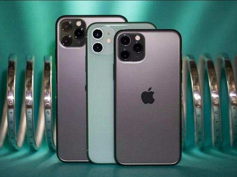 Apple នឹងពន្យាពេលបើកឡើងវិញនូវហាងលក់រាយរបស់ខ្លួនក្នុងប្រទេសចិន