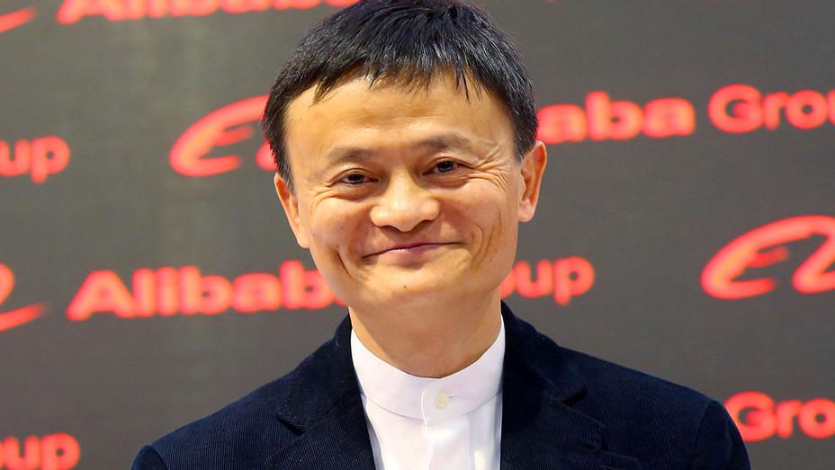 ហេតុផលនៅក្រោយភាពជោគជ័យដ៍អស្ចារ្យរបស់  Alibaba Grou