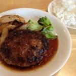 長浜の「cafe Natura」が古堅に移転リニューアルオープン!