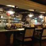 沖縄とは別世界な「珈琲茶館 インシャラー」で大人のひと息を