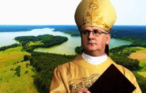 Ziemia dla Kościoła od PiS warta ponad 40 mln złotych. Biskup chce tam zbudować hotel