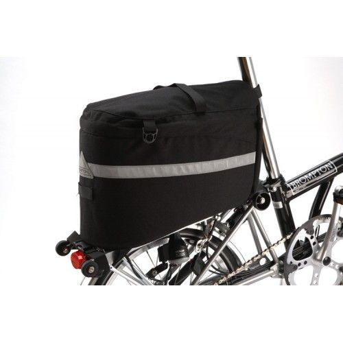 bolsa brompton portabultos rack sack 02