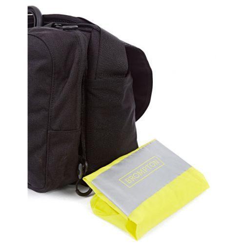 bolsa brompton s bag con solapa