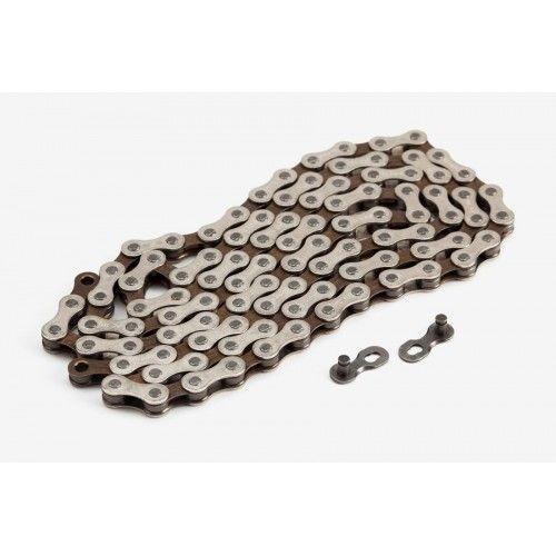 cadena brompton 6 velocidades 3 32 96 links