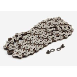 cadena brompton 6 velocidades 3 32 98 links