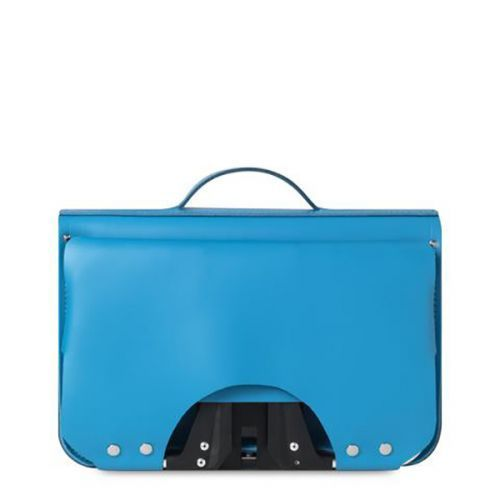 cartera brompton cambridge satchel edicion especial