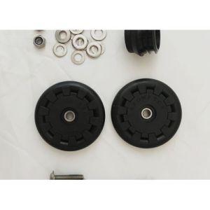 eazy wheel para brompton L 6mm