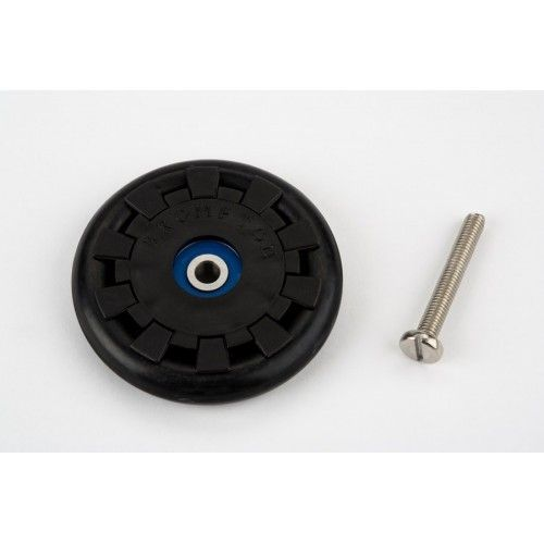 eazy-wheel-para-brompton-r-5mm