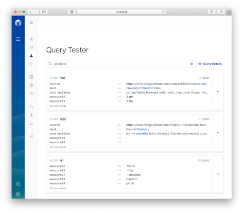 app-search-query-tester.png