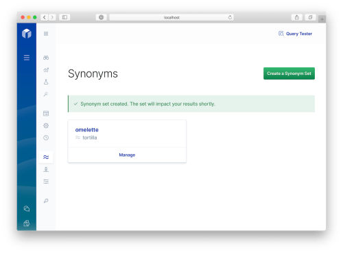 app-search-synonims.png