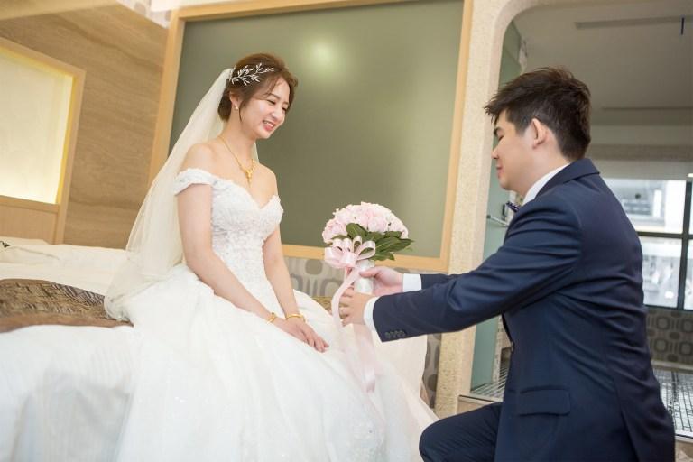 我的夢幻婚禮-台北婚禮攝影師,婚禮攝影師阿崑,婚禮攝影,婚禮紀錄