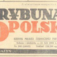 Elektryfikacja Fosowskie-Kluczbork (1)