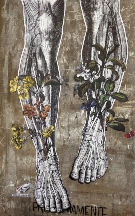 Grafit III