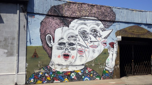 Grafit II