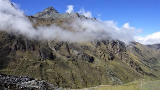 Zelene visoke planine