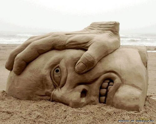 sand_art_3
