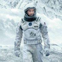 """Niech grawitacja będzie z Tobą, czyli oglądałam """"Interstellar"""" Nolana"""