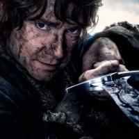 4 powody, dla których Hobbit jest gorszy niż Władca Pierścieni