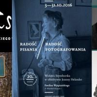 Jedziesz na Targi Książki w Krakowie? Zajrzyj też w te miejsca!