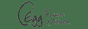 Egg Farmers of Alberta - Image