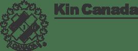 Kin Canada - Image