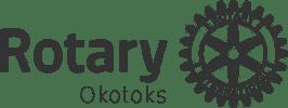Rotary Okotoks - Image