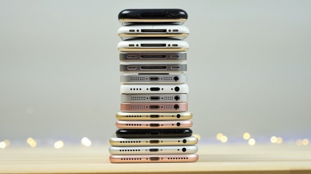 15-iPhone-Apple-affrontent-comparatif-video-2