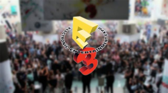 game-critics-awards-e3-2017-650x361