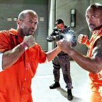 David Leitch réalisera bien le spinoff Fast & Furious avec The Rock et Jason Statham