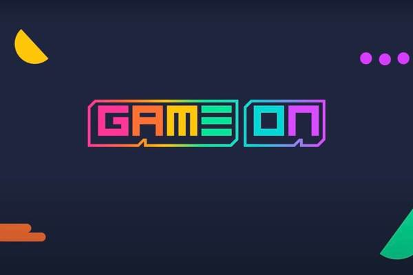 GameOn by Amazon, le Twitch du jeu mobile