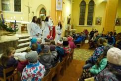 Mikulas v kostole 2015 005