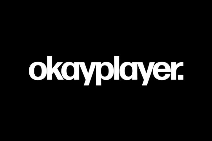 The Okayplayer Interview: GoldLink Talks Falling In Love, Kaytranada + Hints At A Possible Supergroup
