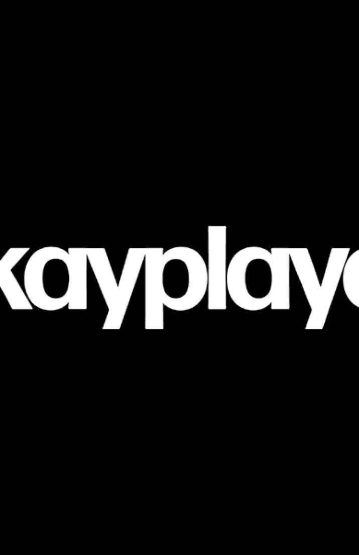 Dave Chappelle, The Roots & Friends to Headline The Roots Picnic 2018