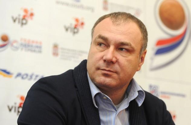 zeljko-tanaskovic