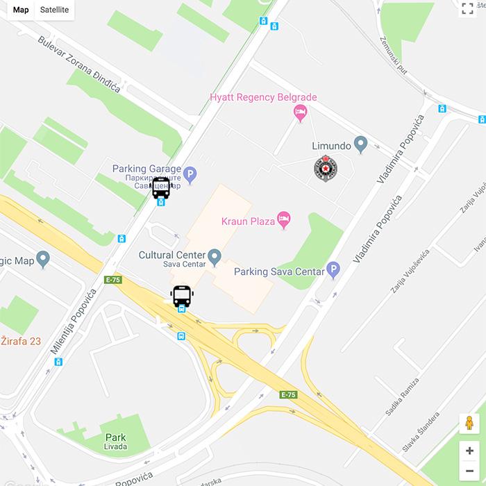 mapa-impuls-hall