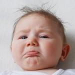 sad-baby-150x150