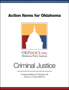 Action-Items-Criminal-Justice