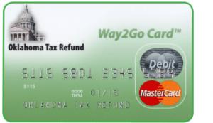 tax-refund-debit
